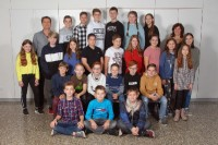 Klassenbilder 2019/20_9