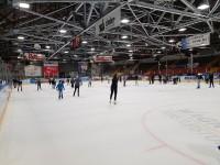 34_Wintersporttag 2020