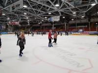 Wintersporttag 2020_3