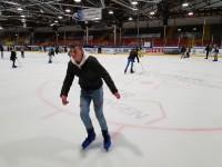 Wintersporttag 2020_4