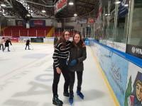 Wintersporttag 2020_7
