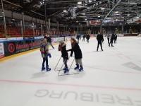 Wintersporttag 2020_8