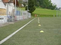 36_Bundesjugendspiele 2019
